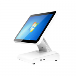 Windows touch POS - Dynamic Solution Odisha